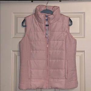 New York & company vest NWT